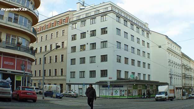 Poliklinika Prahy 7 zahajuje provoz
