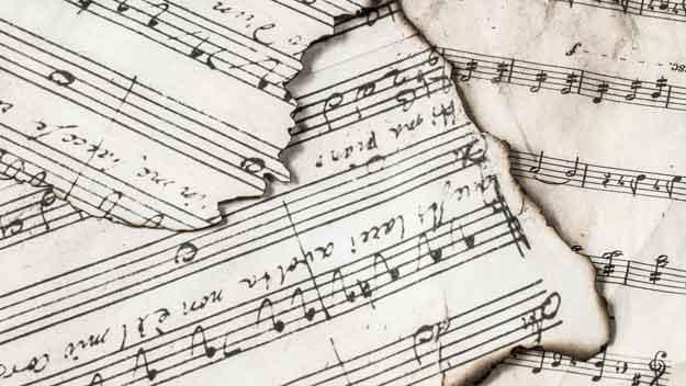 Jedinečný koncert: zazní skladby z českých muzeí a archivů